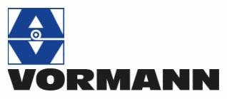Képtalálatok a következőre: Vormann