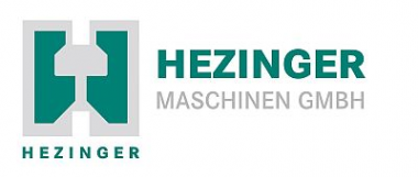 Sheet Metal Leveling Machines Manufacturers Distributors