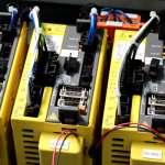 能量配送器 (配电盘)