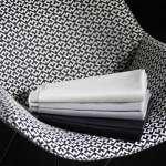 Tecidos para mobiliário
