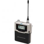 Mikrofonlar (Digital 9000)