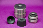 Wysokowydajne elementy ceramiczne