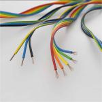 Cable de cinta plana