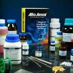 Productos químicos orgánicos