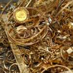 Reciclarea metalelor nobile