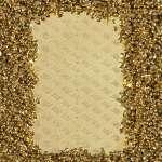 Table de aur