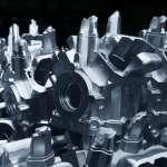 Alumiiniumist survevaludetailid
